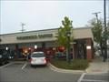 Image for Starbucks - Downtown Farmington, MI.