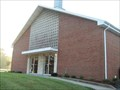 Image for First Baptist Church - Blountville, TN