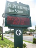 Image for Central High School