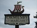 Image for Ormesby St Margaret   - Norfolk