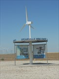 Image for Spearville Wind Energy Facility - Spearville, KS