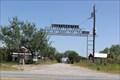 Image for Las Comitas Arch -- Bustamante TX