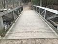 Image for Hemlock Crossing Footbridge #6 - West Olive, Michigan