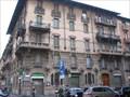 Image for Casa Guazzoni ( via Malpighi 12) - Milan, Italy