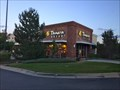 Image for Panera Bread - Superior, CO