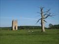 Image for Godwick -  Deserted Village - Norfolk
