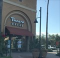 Image for Panera Bread - Bison - Newport Beach, CA