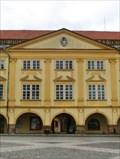 Image for TIC - Jicin, Czech Republic