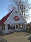 Image for Dairy Queen - 358 Queensway West - Simcoe, ON