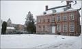Image for Kasteel van Berlare - Oostvlaanderen- Belgie