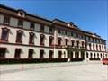 Image for Ohrada - South Bohemia, Czech Republic