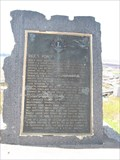 Image for Rice's Point Historical Marker – Duluth, MN