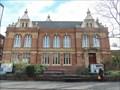 Image for Blackheath Halls - Lee Road, Blackheath, UK.