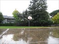 Image for Ramos Basketball Court - Palo Alto, CA