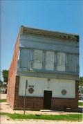 Image for Lions Club Building - Mokane, MO