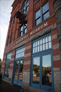 Image for Rockwell Museum of Art - Corning, NY