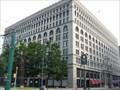 Image for Ellicott Square Building - Buffalo, NY