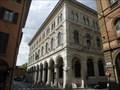 Image for Palazzo della Cassa di Risparmio - Bologna, Emilia–Romagna