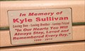Image for Kyle Sullivan - Perrysburg, OH