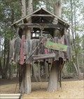 Image for Storybook Gardens Tree House - London, Ontario