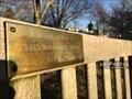 Image for Betty Montgomery Turino dedicated bench - Westerly, Rhode Island  USA