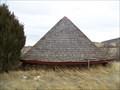 Image for Hildebrande Ranch, Littleton, CO
