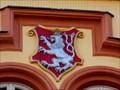 Image for Ceské království - Vratislavova ulice, Praha 2, CZ