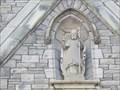 Image for Saint-Patrick - Ottawa, Ontario