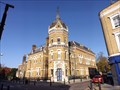 Image for Old Poplar Town Hall - Poplar High Street, Poplar, London, UK