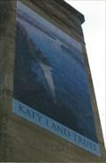 Image for Katy Land Trust Murals - McKittrick, MO