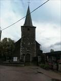 Image for Eglise Saint Lambert, Hermalle Sous Argenteau, Vise, Liège, Belgium