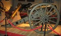 Image for Austrian 6-pound Cannon - Field Artillery Museum - Fort Sill, Oklahoma