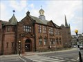Image for Montrose Library - Montrose, Angus.