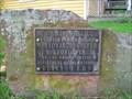 Image for Jacob & Mary Wills House - Marlton (Evesham Twp.), NJ