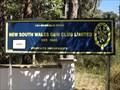 Image for NSW Gun Club - Duffys Forest, NSW, Australia