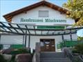 Image for Hausbrauerei Mönchwasen - Simmozheim, Germany, BW