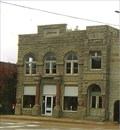 Image for Somerville Bank and Trust Co. - Somerville Historic District - Somerville, TN
