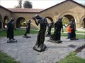 Image for The Burghers of Calais - Stanford, CA, United States