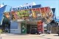 Image for Casino Barrière - Le Croisette - Cannes, France