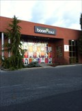 Image for Boom fm 1O6.5 Montérégie - St-Hyacinthe, Qc