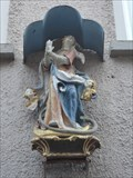 Image for Maria - Sonnengasse Rottenburg, Germany, BW