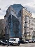 """Image for Ozeandampfer """"Phoenix"""" - Berlin, Germany"""