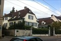 Image for Landgut Iselin-Weber - Riehen, BS, Switzerland