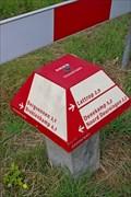 Image for 22229/001 - Noord Deurningen NL