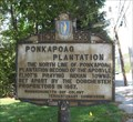 Image for Ponkapoag Plantation