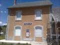 Image for Station Bolquère-Eyne - France