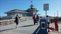 Image for Newport Pier - Newport Beach, CA