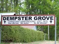 Image for DEMPSTER GROVE CAMP #401 - New Haven, New York