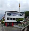 Image for Kaisten, AG, Switzerland