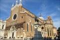 Image for Basilica di Santi Giovanni e Paolo - Venezia, Italy